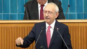 Akit TV Kılıçdaroğlu'na 25 bin TL ödeyecek