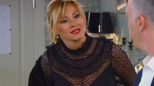 Pınar Altuğ'un kocam paylaşımı takipçilerini kızdırdı
