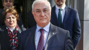 Son dakika DSP İstanbul adayını geri çekti
