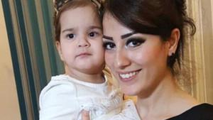 Kılıçdaroğlu'ndan Ayşe öğretmene Anneler Günü sürprizi