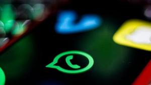 WhatsApp casus yazılımı hakkında neler biliniyor?