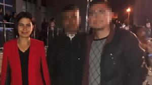 AKP'li belediye başkanı çocuk istismarının üzerini örtmeye çalıştı iddiası