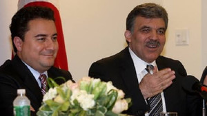 Fehmi Koru'dan flaş Gül ve Babacan analizi