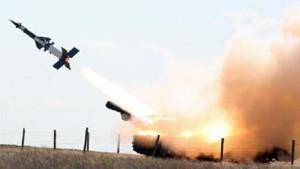 ABD: Türkiye S-400'den vazgeçebilir