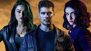 Hakan: Muhafız'ın 3. sezonunda rol alacak yeni isimler belli oldu