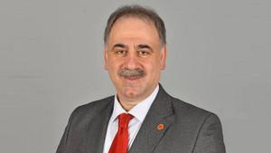 BTP İstanbul adayı Selim Kotil İBB Başkanlığı seçimlerinden çekildiğini açıkladı