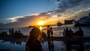 İstanbul'da sandığa gitmeyen 1.7 milyon kişi kim ve 23 Haziran'da ne yapacaklar?