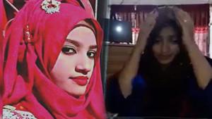 Müdürü tecavüz etti! Şikayet edince 16 kişi genç kızı yakarak öldürdü