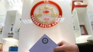 AKP 41 bin 132 kısıtlı seçmen var demişti, YSK 766 kişi tespit etti
