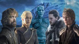 Game of Thrones'a büyük şok: Milyonlar yeni bölümü seyretmeden...