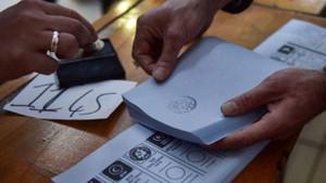 AKP'den İstanbul seçimleri neden yenileniyor videosu