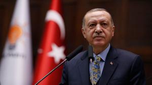Barış Terkoğlu: 6 Mayıs tarihe Erdoğan'ın Saddamlaştırılmasının başlangıcı olarak geçecek