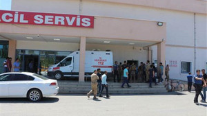 Türkiye İran sınırında çatışma: 2 asker şehit