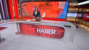 9 Haziran 2019 Pazar reyting sonuçları: Fox Ana Haber, Çok Güzel Hareketler 2, Survivor lider kim?