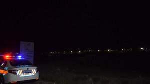 Son dakika: Iğdır'da mülteciler isyan çıkardı