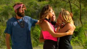Survivor'da Dalaka'yı ağlatan haber! Survivor 2019 Küba gezisi ödülünü hangi takım kazandı?