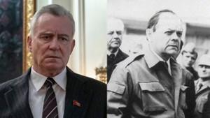 Çernobil dizi karakterlerinin gerçekteki halleri ve hikayeleri
