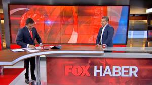 FOX Ana Haber rakiplerinden 5 kat fazla izleniyor