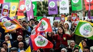 Öcalan'ın mesajından sonra Kürt seçmen tavrını değiştirir mi?
