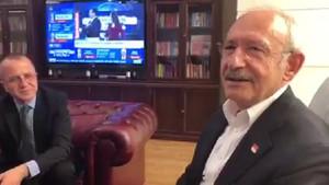 Kemal Kılıçdaroğlu: Her şey çok güzel oldu