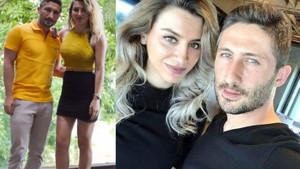 Sabri Sarıoğlu ile Yağmur Sarıoğlu boşanıyor mu?