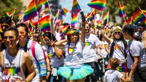 Neden her yıl 28 Haziran Onur Yürüyüşü Günü (pride day) olarak kutlanıyor?