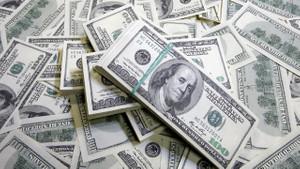 Dolarda şaşırtan hareketler: Tekrar 5.78'in üzerine çıktı
