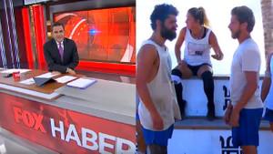 6 Haziran 2019 Reyting sonuçları: Fatih Portakal, Survivor lider kim?
