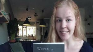 Genç kızla ilgili şoke eden gerçek! Hollanda bu olayı konuşuyor...