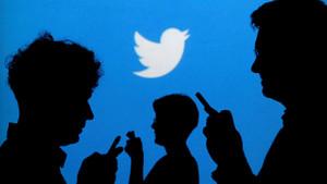 Son dakika: Twitter'a erişim problemi: Twitter çöktü mü?