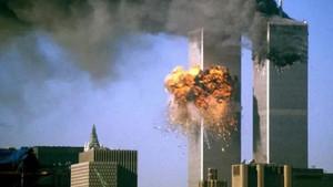 11 Eylül'ü önceden bilen ünlü fütürist Dr. Richard David Hames'ten suikast tahmini!
