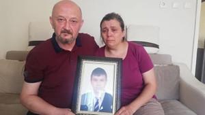 8 yıldır çözülemedi: 16 yaşındaki Burak Oğraş Rixos Otel'de nasıl öldü?