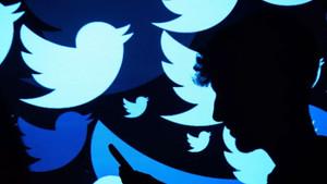 Twitter'a girenler şaşkınlık yaşadı! Nedeni sonradan belli oldu