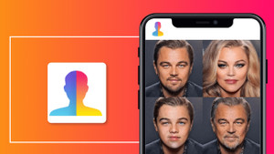 Son günlerin popüler uygulaması FaceApp'ten veri gizliliği açıklaması