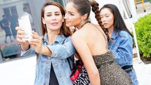 2019'un en seksi kadını seçilen Olivia Culpo'dan sosyal medya itirafı