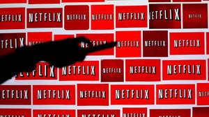 Netflix'in abone sayısı ilk kez düştü!