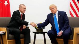 ABD basınından flaş Türkiye iddiası