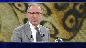 Fatih Altaylı programı beğenilmeyince çıldırdı: Boş kafalı it sürüsü