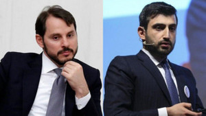 AKP tabanında damat tartışması: Yeni gözde Selçuk Bayraktar