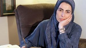 Nihal Olçok'tan A Haber'e tepki: Korkma darbe de sayın sunucu