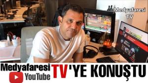 Fatih Portakal'dan flaş seçim analizi: Seçimin tek kaybedeni Erdoğan