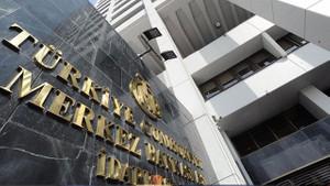 Son dakika: Merkez Bankası ataması Doları uçurdu: 5.81 TL