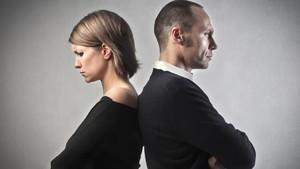 İlginç ve can sıkıcı boşanma sebepleriyle şaşırtan çiftler!