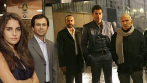 2009 yılında ekranlara damgasını vuran Türk dizileri