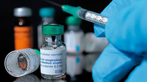 ABD Sağlık Bakanlığı'ndan ilaç üreticisi Deva Holding'e uyarı