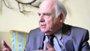 Yunan profesör: ABD'nin alternatifi Akşener ve Gülen'di