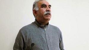 23 Haziran'dan önce seçim mesajı veren Öcalan tam Suriye'yi tartışırken bakın ne mesaj verdi