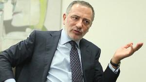 Fatih Altaylı: Erdoğan taksicilere Volkswagen sözü vermiş