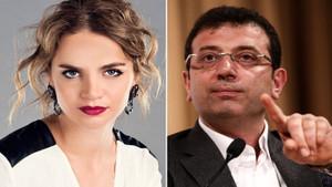 İmamoğlu'nun ikinci tatili sonrası Tuğçe Kazaz'ın twiti olay oldu
