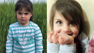 Küçük Leyla'nın cinayetiyle ilgili şok aşiret kararı!